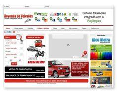 Plataformas Veículos Online,veja como é fácil comercializar veículos online,aumente seus lucros com segurança e conforto,confia já!