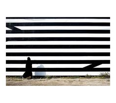 Selina Roman  #dailyinspiration #saturday  #dltd_scenes #Magazine #onlinemagazine #publication #fashion #mode #beauty #editorial #photography #photoshoot #photography #stilllife #stilleben #stilllifephotography #setdesign #setdesigner #props #installation #stockholm #sweden #sverige #scandinavian #norden #instaphotos