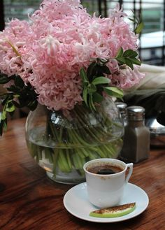 turkish coffee, istanbul, den cafe