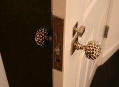 fab doorknob