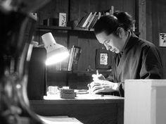 印章彫刻師、はんこ、職人/seal, stamp, craftsman