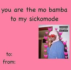 Cheesy Valentine Cards, Valentines Day Card Memes, Valentine Jokes, Pick Up Line Memes, Pick Up Lines, Cute Memes, Funny Memes, Funny Shit, Hilarious