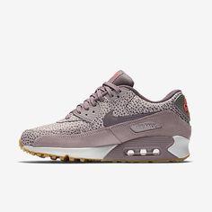 Nike Air Max 90 Premium Women's Shoe. Nike.com (UK)
