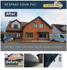 If you are looking for Respray Ireland then you have come to the right place. You can get here best Respray services in Ireland. We believe in making long and strong relation with our clients. If you have any queries please contact us today.