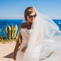 Rusty Mayfair Brides