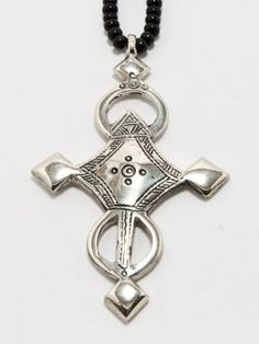 Agadez Cross (Croix du sud)