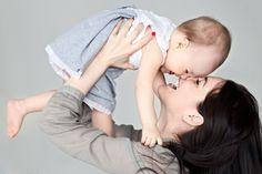 ПОРТФОЛИО - СЕМЬЯ - Профессиональный семейный фотограф в Москве Екатерина Штерн - семейные фотосессии…