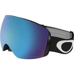 9c702f70b81 16 Best Oakley Goggles images