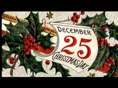 Il Natale non è cristiano
