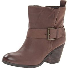 Women's Country Too Boot -- Check this awesome product by going to the link at the image. (This is an affiliate link) #AnkleBootie