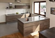 Znalezione obrazy dla zapytania meble kuchenne Kitchens, Vanity, Bathroom, Design, Home Decor, Dressing Tables, Washroom, Powder Room, Decoration Home