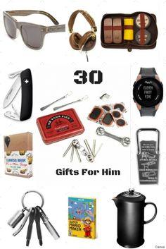 Download Gift Ideas For Older Men