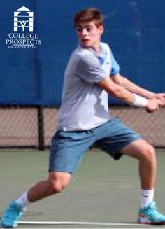 INGLES/ español; College prospects of America is proud to promote Andrew Rozanov. Want to Compete in College? http://www.cpoala.com/logra-tu-universidad/ College prospects of America se enorgullece de promover a Andrew Rozanov. Quieres Estudiar y Competir en USA? http://www.cpoala.com/get-recruited-student-athletesfb/