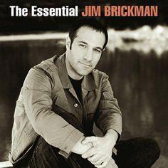 Jim Brickman - The Essential Jim Brickman
