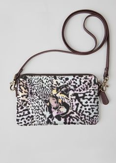 VIDA Statement Clutch - Mosaique 4b by VIDA 7iIXza