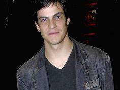 Mateus Solano ator Brasil