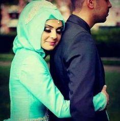Wife Husband Love. Bring back your love. #wazifa #dua #couplegoals #love #husbendwifelove
