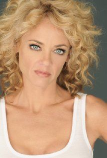 "Lisa Robin Kelly (1970–2013) Actress | Producer   Born: March 5, 1970 in Southington, Connecticut, USA Died: August 14, 2013 (age 43) in Los Angeles, California, USA   Known for her role in ""That 70's Show"" on US TV."