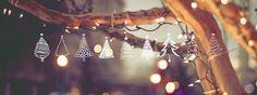 Les 7 plus beaux marchés de Noël d'Europe