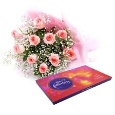 Cake and Flower Delivery|Buy cake Online in Delhi