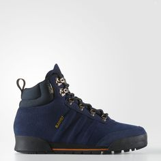 11 Best waterproof images | Waterproof, Hiking boots, Boots