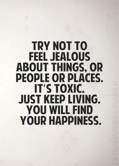 extramadness:  More inspiring quotes here