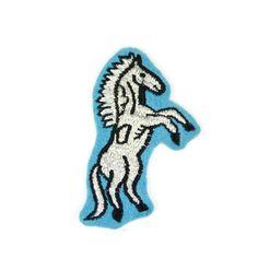 Magic Horse 0