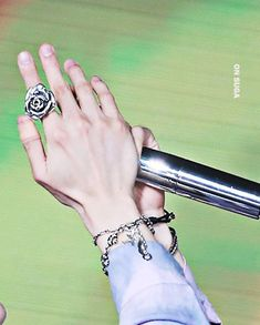 veiny hands guys #veiny #hands #guys - veiny hands , veiny hands aesthetic , veiny hands guys , veiny hands with rings , veiny hands women , veiny hands choking , veiny hands man , veiny hands girl Hands With Rings, Bts Photo, Yoonmin, Namjoon, Wattpad, Guys, Twitter, Army, Kpop