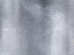 polished metal 04