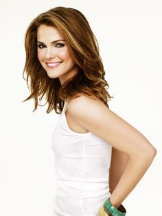 Фото: Кери Рассел (Keri Russell) on We Heart It Keri Russell Hair, Haircut And Color, Great Hair, Awesome Hair, Hair Today, Hair Dos, Gorgeous Hair, Pretty Hairstyles, Hair Lengths