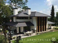 Pin van isam alzamili op Ар house house design en villa