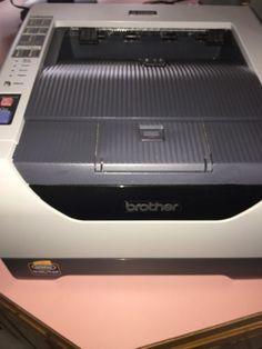 vupoint ipwf p30 vp wireless color photo printer photo printer