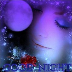 Globallshare | Make the Most of World Good Night, Poker, My Dream, Septum Ring, World, How To Make, Movies, Movie Posters, Dreams