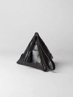 Badu Clutch   Carry Over – Cala Jade