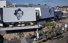 EU. Francia Cannes participación del cine Colombiano 2015