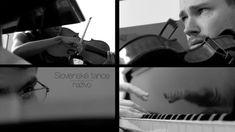 Peter Breiner Slovak Dances - Slovenské tance Film by Sasha Santiago Knowing You, Dance, Film, Santiago, Dancing, Movies, Film Stock, Film Movie