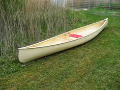 ... about canoe/kayak on Pinterest | Kayaks, Paddles and Canoe Camping