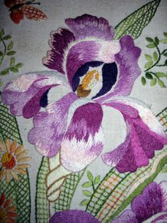 Hand Embroidery Stitches-Hand Embroidery Stitches Manufacturers