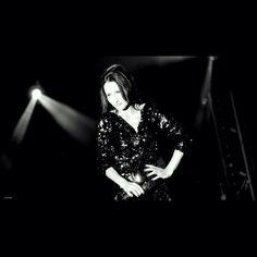 #justynasteczkowska #concert #music #artist #thebest