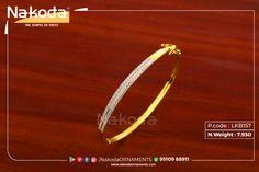 Gold Jewelry, Jewelry Accessories, Ladies Bracelet, Business Website, Delicate, Ornaments, Lady, Bracelets, Jewelry Findings