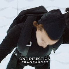 Harry - You & I Commercial. I think I just died 0.0