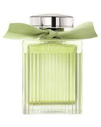 Resultado De Imagen Para Chloe Perfume Precio Perfume Chloe Perfume De Mujer Perfume