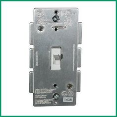 Ge 45613 Wave 3 Intended Ge 12727 Zwave Inwall Smart Toggle Onoff Switch Ceiling Fans 33 Best Switches Images On Pinterest In 2018 Home