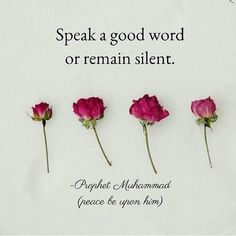 Beautiful Collection of Prophet Muhammad (PBUH) Quotes. These sayings from the beloved Prophet Muhammad (PBUH) are also commonly known as Hadith or Ahadith, Beautiful Islamic Quotes, Islamic Inspirational Quotes, Islamic Qoutes, Islamic Messages, Allah Islam, Islam Muslim, Islam Quran, Islam Hadith, Muslim Quotes
