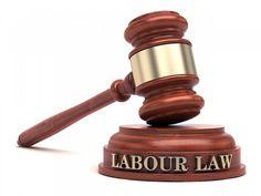 http://www.pslaw.in/practicearea/labour-law.html  Best #Labour #Court #Lawyer in #DelhI