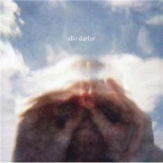 Allo Darlin