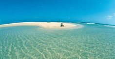 Image courtesy of turismodecanarias.com :: Relaxing on the beaches of Jandia - Fuerteventura
