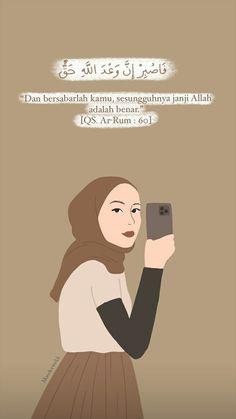Beautiful Quran Quotes, Quran Quotes Love, New Quotes, Beautiful Words, Book Quotes, Hurt Quotes, Islamic Quotes On Death, Islamic Love Quotes, Islamic Inspirational Quotes