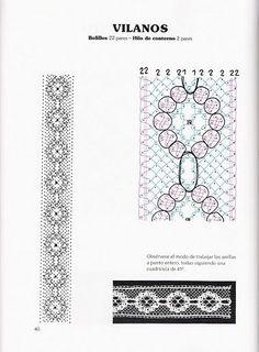 100 picados tradicionales - Lourditas Vindel - Picasa Albums Web