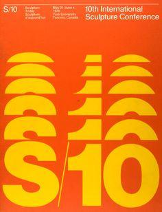 some posters: burton kramer · Cari Champion, Aly Raisman, Graphic Design Posters, Graphic Design Typography, Graphic Designers, Graphic Design Programs, Geometric Graphic, Gfx Design, Design Art